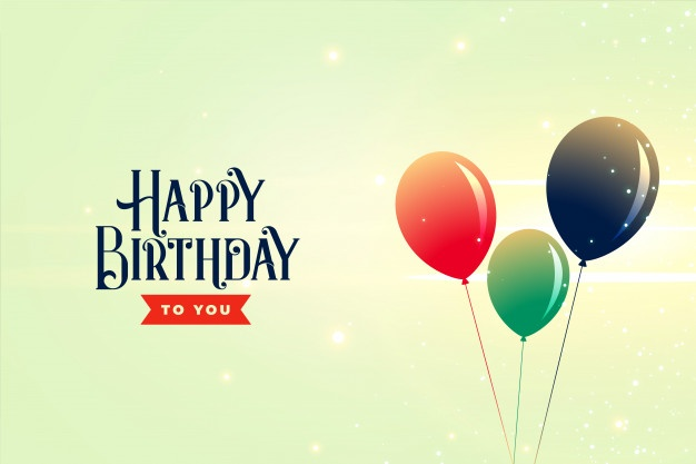 heart touching Birthday Messages for Best Friends