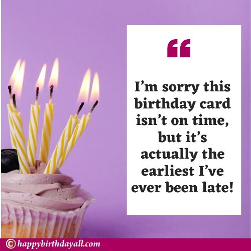 Inspirational Birthday Wishes for Friends