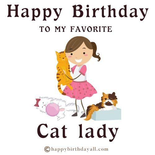 Best Happy Birthday Memes for Her