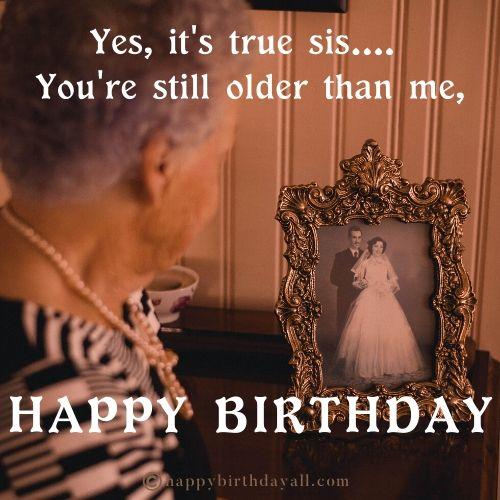 funny happy birthday memes for girlfriend