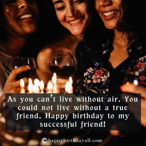 Happy Birthday Quotes for Childhood Friends