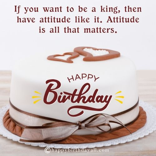 Birthday Quotes for Facebook Friends