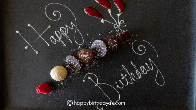 31 Best Happy Birthday Wishes for Principal With Images