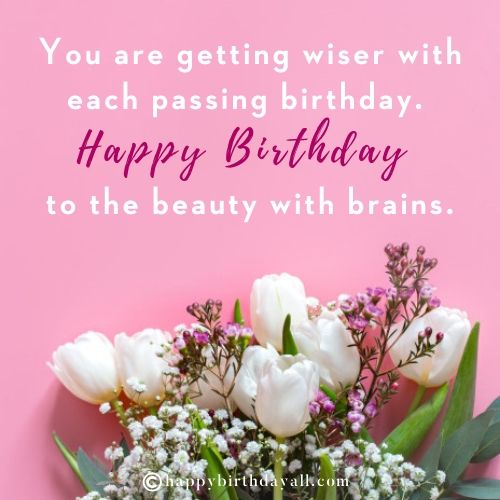 Happy Birthday Quotes for Students