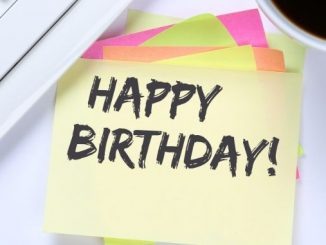 30 Best Birthday Wishes for Customers and Clients With Images