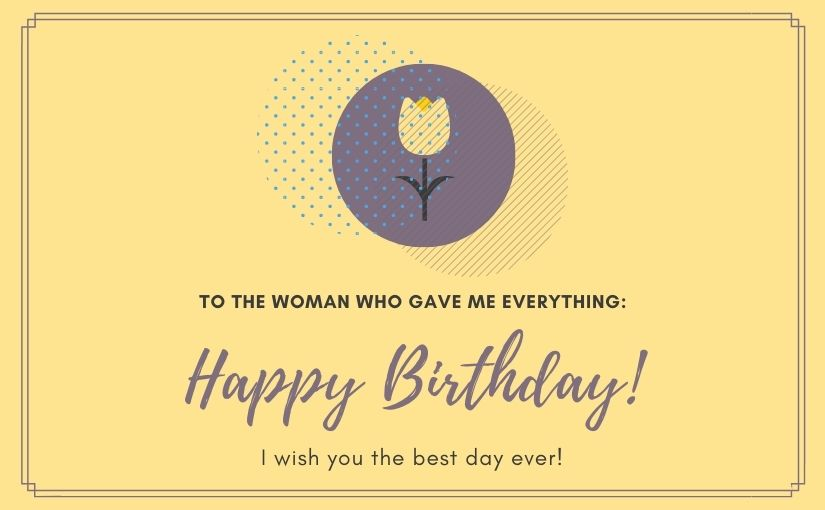 Best Happy Birthday Images For Her: Celebrate Birthday with Full Ecstasy