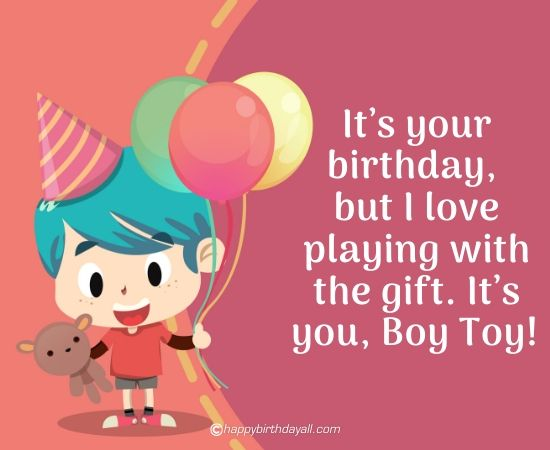 Happy Birthday Love Images for Him