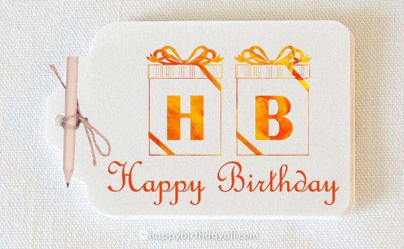 Inspiring Birthday Wishes for Employees| Happy Birthday Employee