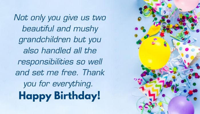 Birthday Messages for Daughter-in-Law for Whatsapp