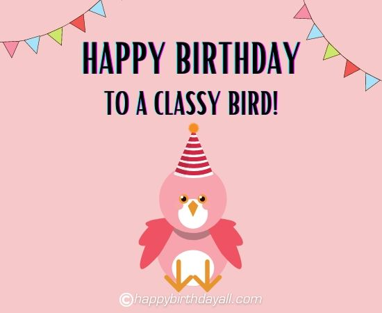 Hilarious Birthday Images for Girlfriend