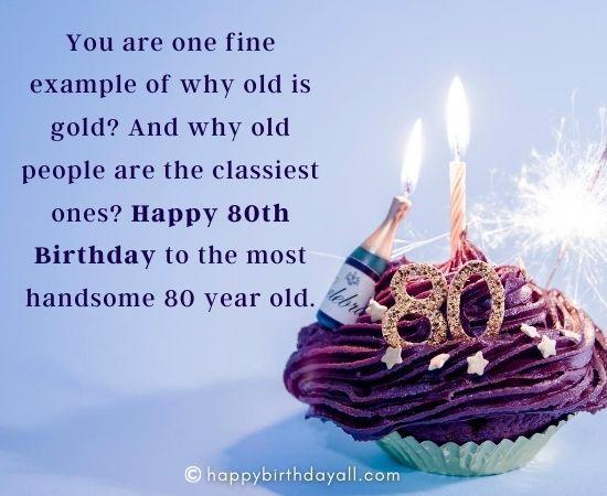 Birthday ladies happy 2 old 50 Hilarious